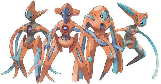 Deoxys, l'extraterrestre génétiquement modifiable - Page 2 4ztzjw7b